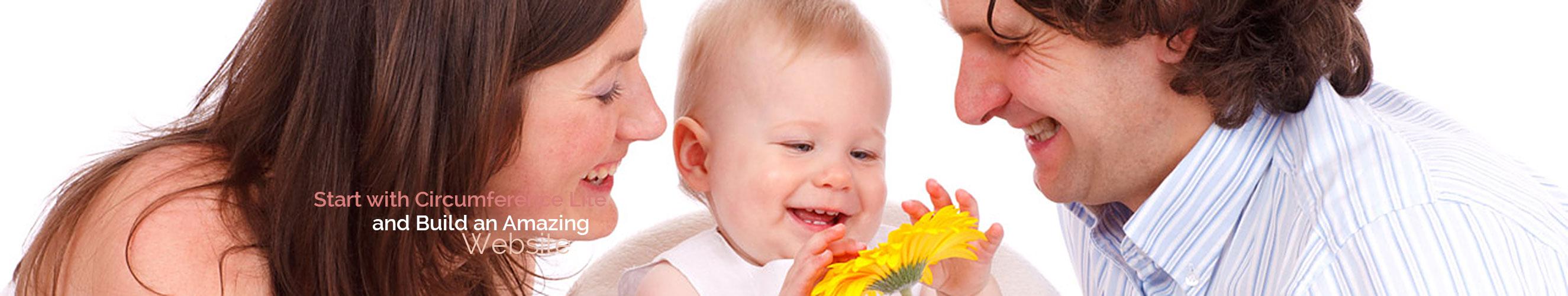 Für Baby und Kind